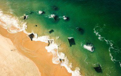 Partir en vacances tout en respectant la planète