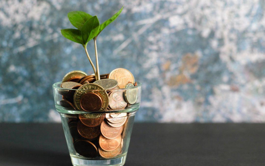 Epargne à impact positif : les Français réclament des placements durables