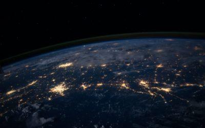 Réduire l'impact environnemental du numérique : une priorité ?