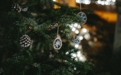 Nos cadeaux coup de coeur pour Noël